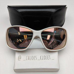 🕶️Nike EV579 Unisex Sunglasses/TH109🕶️